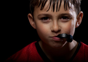 StarGuard Custom Sports Mouthguards - Football Mouthguards